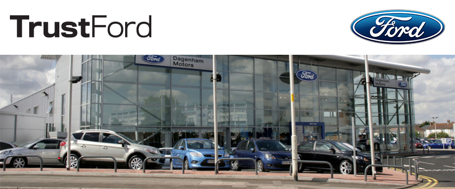 Ford Dealer Locator >> Trustford New Cars Used Cars Servicing And Parts