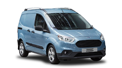 521c04200d Ford TRANSIT COURIER